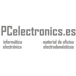 SERVICIO ACTUALIZACION WEB IMAGENES