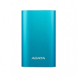 POWERBANK ADATA A10050QC AZUL
