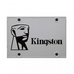 DISCO DURO 2.5 SSD 120GB SATA3 KINGSTON UV500