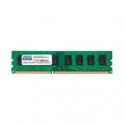 MODULO MEMORIA RAM DDR3 2GB PC1333 GOODRAM