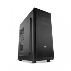 ORDENADOR ADONIA OFFICE BASIC AMD 200GE