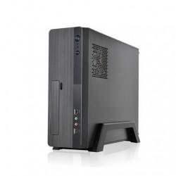 ORDENADOR ADONIA AMD 200GE SPECIAL EDITION