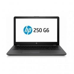 PORTATIL HP 250 G6 2SX53EA NEGRO
