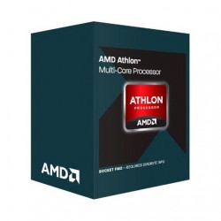 PROCESADOR AMD AM4 ATHLON X4 950 4X3.5GHZ/BOX