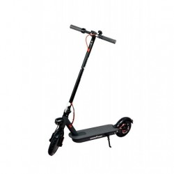 SCOOTER ELECTRICO SKATEFLASH SK URBAN ADVANCED