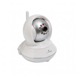 CAMARA IP BLUESTORK CAM-R-HD-SER BLANCO