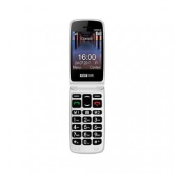 MOVIL SMARTPHONE MAXCOM COMFORT MM824 NEGRO