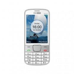 MOVIL SMARTPHONE MAXCOM CLASSIC MM320 BLANCO