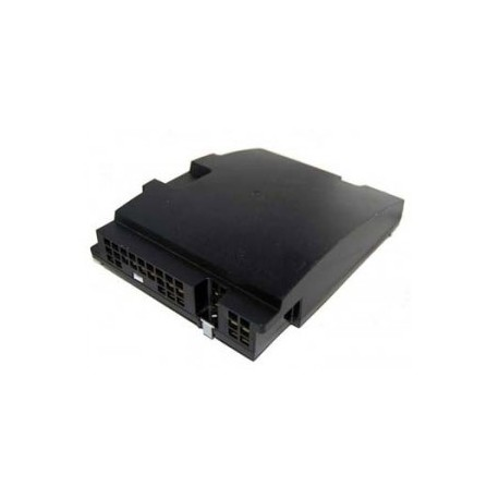Fuente Alimentación PS3 40gb / 80gb (4 pin) APS-240