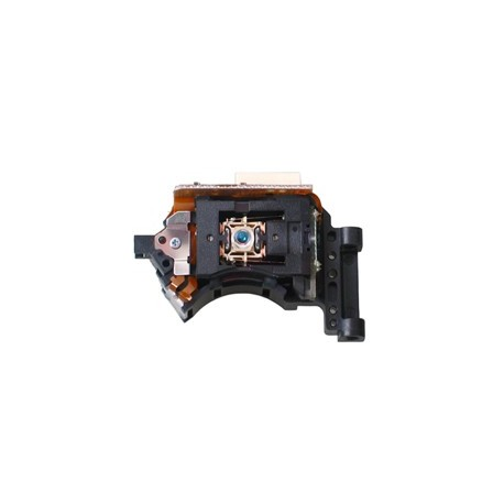 Lente SF-HD63 Samsung Hitachi Xbox 360