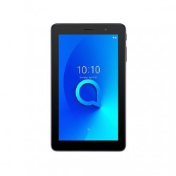TABLET ALCATEL 7 1T 8068 AZUL