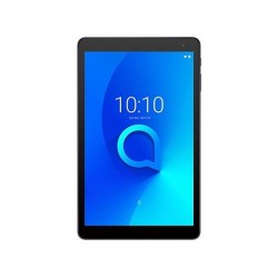 TABLET ALCATEL 10 1T 8082 AZUL