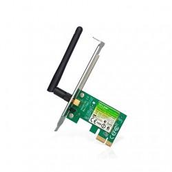 WIRELESS LAN MINI PCI-E TP-LINK N150 TL-WN781ND