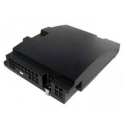 Fuente Alimentación PS3 40gb / 80gb (3 pin)