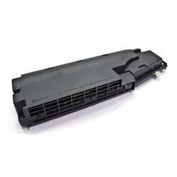 Fuente PS3 Super Slim APS-330 ADP-160AR