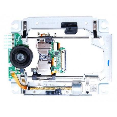 BLOQ 410ACA PS3