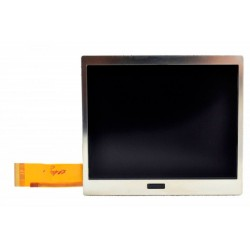 PANTALLA LCD NDS SUPERIOR E INFERIOR