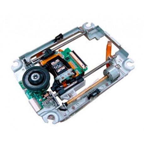 BLOQ. 450DAA PS3