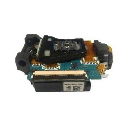 Lente PS3 450EAA