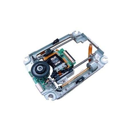 BLOQ. 450AAA PS3