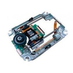 BLOQ. 450EAA PS3