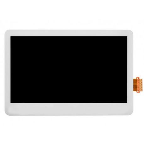 Pantalla Táctil+LCD PS Vita 2000 Blanco