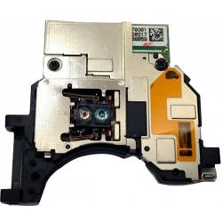 Lente KES-850 PS3