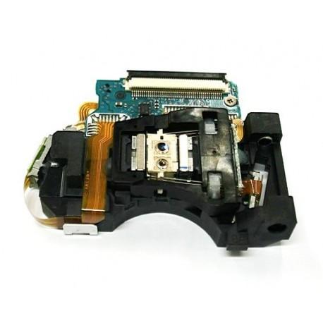 Lente PS3 460AAA