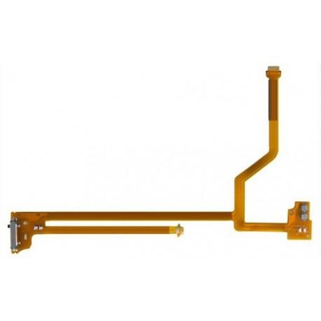 Cable Flex 3DS