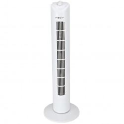 Ventilador torre nevir nvr - vt29 - b 81cm 50w