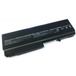Samsung R510 AA-PB2NC3B 5200mah 11.1V