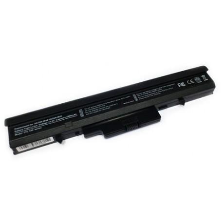 HP 5200mAh HSTNN-FB40 PARA HP 510, HP 530