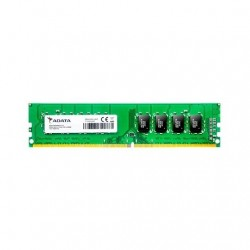 MODULO DDR4 4GB PC2400 ADATA RETAIL AD4U2400J4G17-R AD4U2400J4G17-R