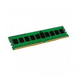 MODULO DDR4 4GB PC2400 KINGSTON CL17 KVR24N17S6/4 KVR24N17S6/4