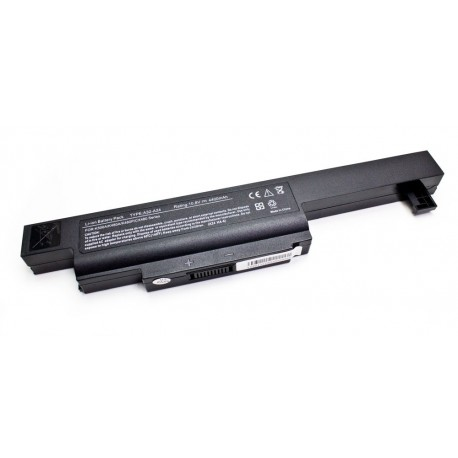 HP 5200MAH NOTEBOOK HSTNN-OB06 7400 8200 8400 8700 14.4V