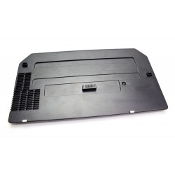 HP 7800MAH 8710P 8710W