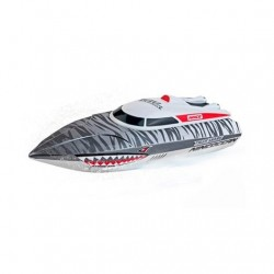 LANCHA R/C NINCO OCEAN TIGER SHARK NH99027 NH99027