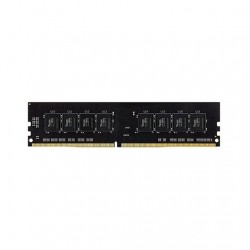 MODULO DDR3 4GB PC1600 TEAMGROUP ELITE TED34G1600C1101 TED34G1600C1101