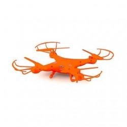 DRONE NINCOAIR QUADRONE SPIKE HA 2 BAT NH90128 NH90128