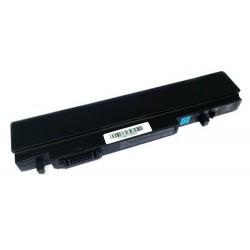 Dell 5200mAh XPS 16, XPS 1640, XPS M1640