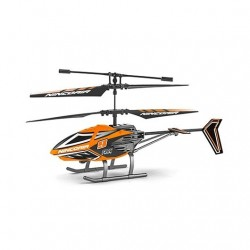 HELICOPTERO NINCOAIR FLOG NH90100 NH90100