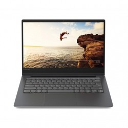 PORTATIL LENOVO IDEAPAD 530S 81EU00LASP NEGRO I5-8250U/8GB/SSD 256GB/MX 130 2GB/14 FHD/W10 81EU00LASP