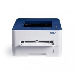 IMPRESORA XEROX LASER 3260V_DNI USB+ETHERNET+WIFI/DUPLEX/TONER 106R02775 3260V_DNI