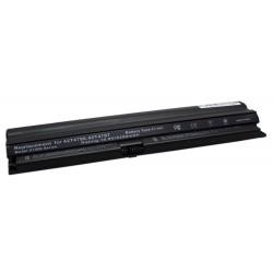 Lenovo ASM 42T4786 5200mAh
