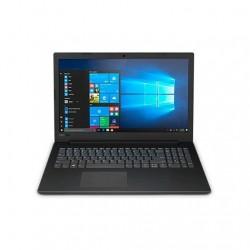 PORTATIL LENOVO V145-15AST 81MT003RSP NEGRO A4-9125/4GB/SSD 256GB/15,6 HD/FREEDOS 81MT003RSP