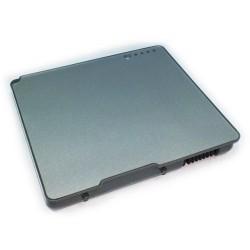 Fujitsu 4400mAh Amilo Pi2530