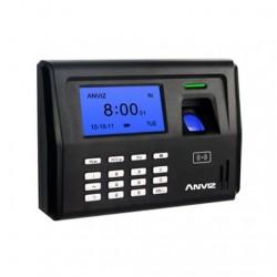 TERMINAL BIOMETRICO PRESENCIA ANVIZ EP300 RFID EP300