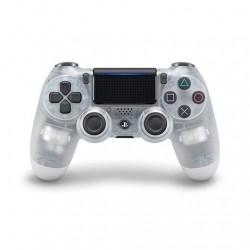 GAMEPAD SONY PS4 DUALSHOCK CRYSTAL P/N: 9875963 9875963