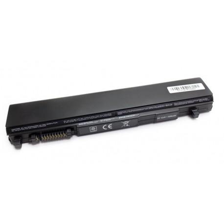 Toshiba 5200mAh PABAS236