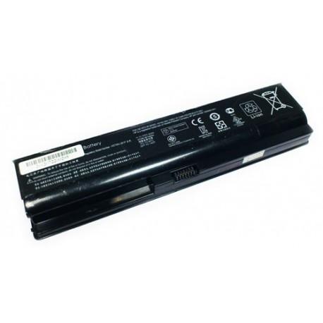 HP FE02 FE04 62Wh 5220M
